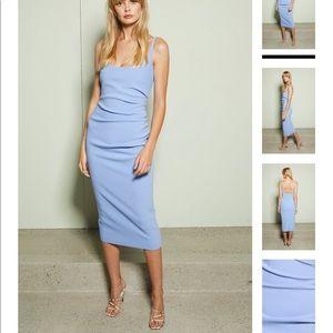 Bec & Bridge Karina dress